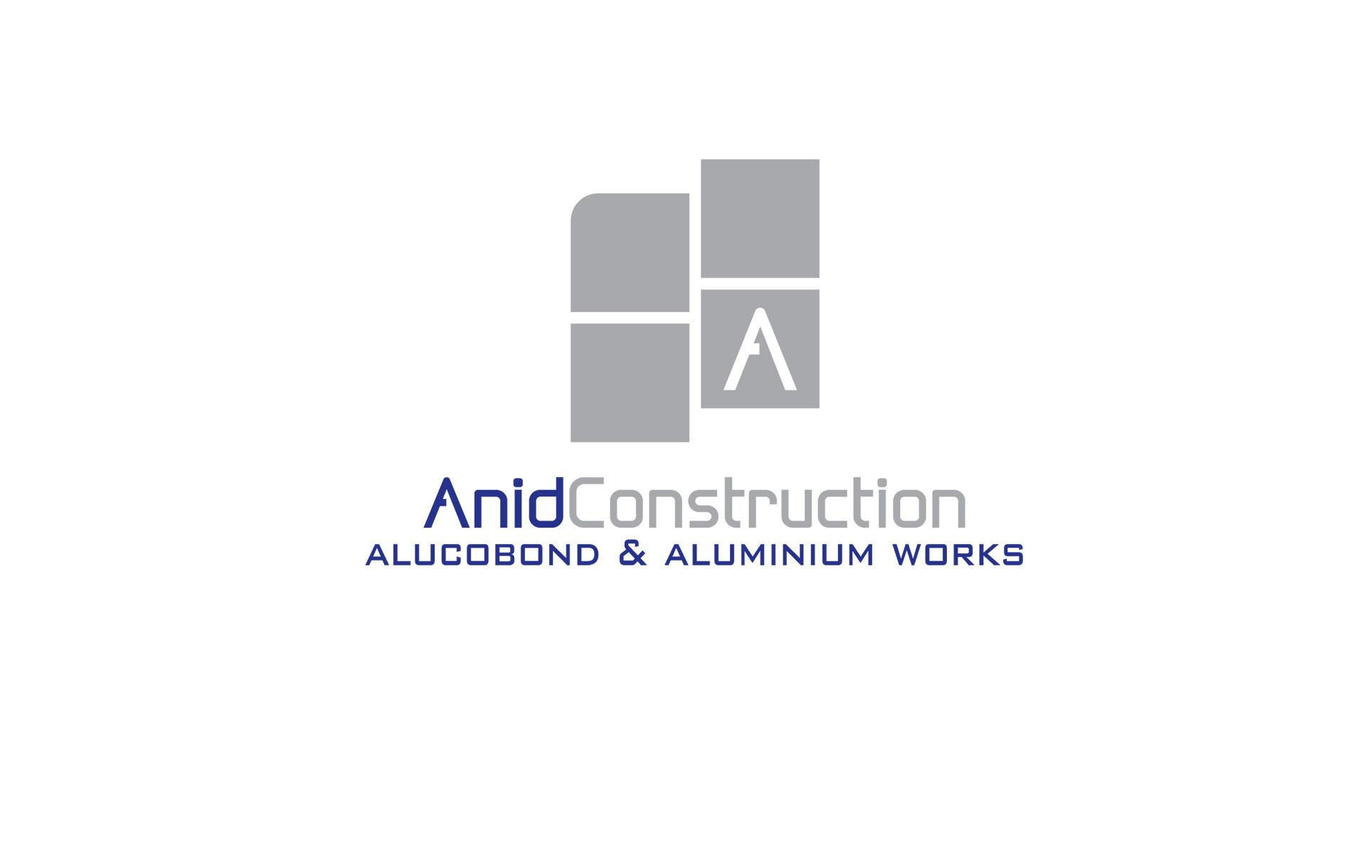 anid alucobond aluminium lebanon