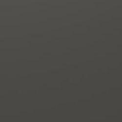 Dark Grey Metallic 505 Alucobond
