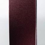 ALUCOBOND COLOURS FASCINATION TERRA LAVA RED 922