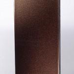 ALUCOBOND COLOURS FASCINATION TERRA MIGNIGHT COPPER 920