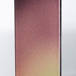 ALUCOBOND COLORS WARMMETAL RED BRASS 912